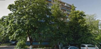 Хостел на ул.Малиновского,25а