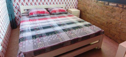 Если Вам нужно дешевое жилье переночевать, то эта категория для Вас.