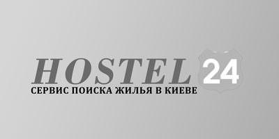 ул. Симиренко, 22Б