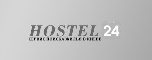 ул. Саперно-Слободская, 10