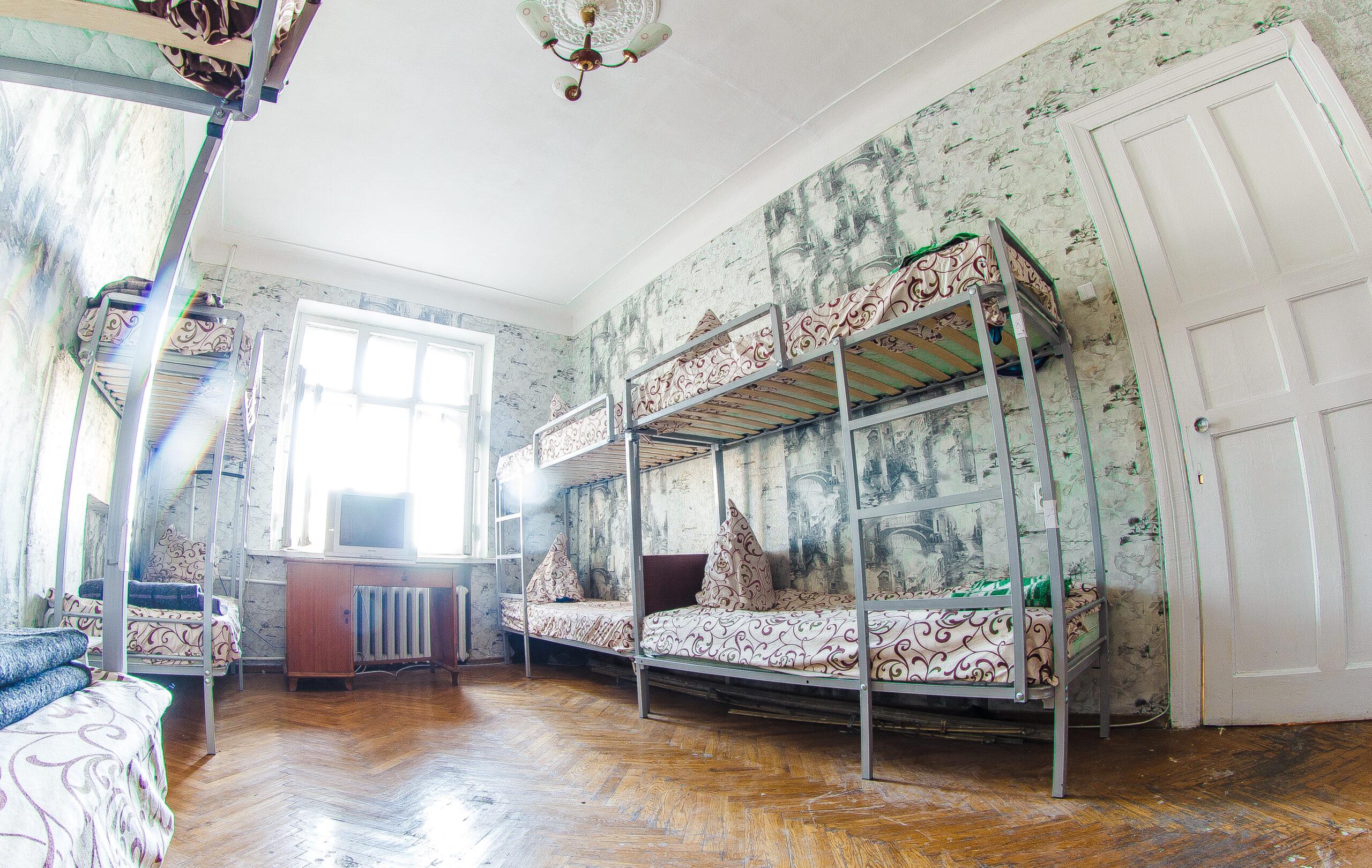 Проспект Героев Сталинграда 30